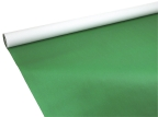 Display Paper (Christmas Green)