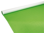 Display Paper (Grass Green)