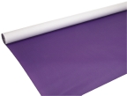 Display Paper (Purple)