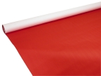 Display Paper (Red)