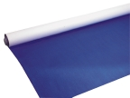 Display Paper (Royal Blue)