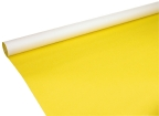 Display Paper (Yellow)