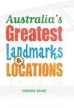 Australia's Greatest Landmarks & Locations