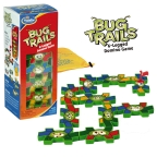 Thinkfun: Bug Trails