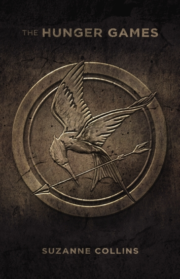 The Hunger Games Capitol Edition