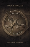 The Hunger Games #3: Mockingjay Capitol Edition