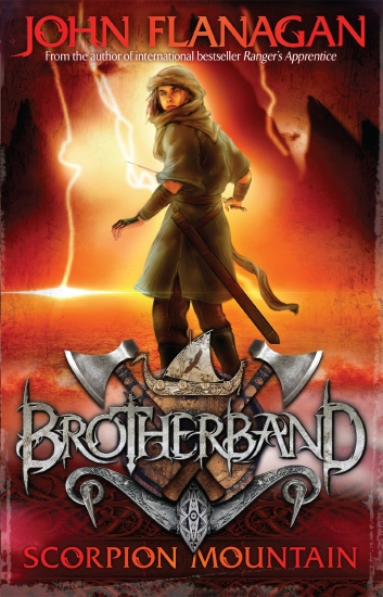 BROTHERBAND BOOK 5 DOWNLOAD - Maissana PDF