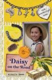 Our Australian Girl: Daisy on the Road (#4)
