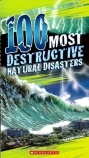 100 Most Destructive Natural Disasters