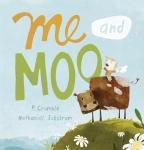 Me and Moo