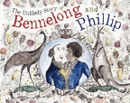 UNLIKELY STORY OF BENNELONG