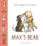 Max's Bear