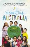 CELEBRATING AUSTRALIA