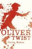 Scholastic Classics: Oliver Twist