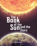 BOOK OF SUN AND STARS