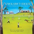 Knockabout Cricket