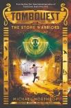 STONE WARRIORS #4