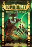 TombQuest #5: The Final Kingdom