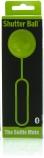 ShutterBall (Green)
