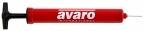 Avaro Inflation Hand Pump