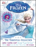 Frozen: The Essential Collection