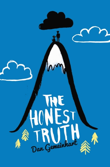The store the honest truth book