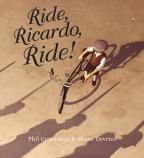 RIDE RICARDO RIDE HB