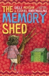 The Memory Shed