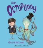 The Octopuppy PB