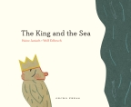KING AND THE SEA PB