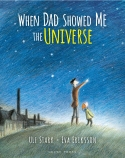 When Dad Showed Me the Universe PB