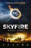 Seven Signs #1: Skyfire