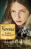 Kerenza: A New Australian