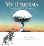 MY HIROSHIMA PB