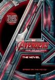 Avengers: Age of Ultron: The Novel