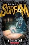 Scream #3: The Haunted Book