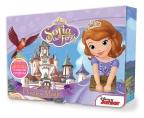 Sofia the First: Phonics Magic Box Set