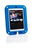 Gripcase Shield for iPad Air (Blue)