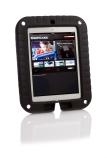 Gripcase Shield for iPad Air (Black)