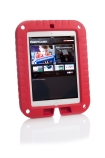 Gripcase Shield for iPad Air (Red)