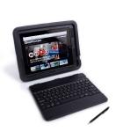 Gripcase Scribe for iPad (Black)