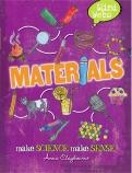 Mind Webs: Materials