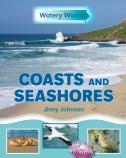 COASTS & SEASHORES