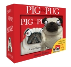 Pig the Pug Boxed Set