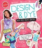 Klutz: Design & Dye