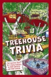 Treehouse Trivia Cards