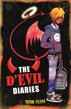 D'Evil Diaries