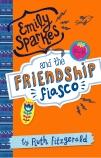 Emily Sparkes and the Friendship Fiasco