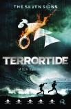 Seven Signs #6: Terrortide