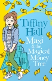 Maxi and the Magical Money Tree